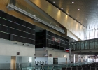 South Terminal, Concourse J Main Walk