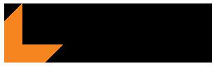 LOTSPEICH Logo