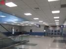 Miami Intermodal Center Rental Car Facility