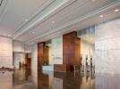 600 Brickell Office Building