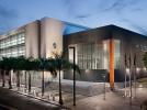 City of Miami Police College