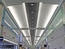 North Terminal, Miami International Airport