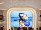H&M at Lincoln Road Theatre, Miami Beach