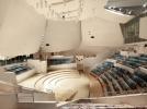 New World Symphony Campus, Miami Beach