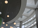 South Terminal / Concourse J, Miami International Airport