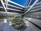 FIU Stempel College Complex, Miami