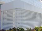 Bascom Palmer Eye Institute, Naples