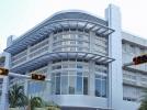 Surf Style Center, Miami Beach