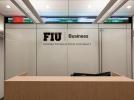 FIU Business School