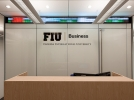FIU Business School