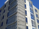 Hotel Aloft Doral
