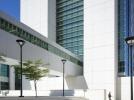 Miami Children's Courthouse