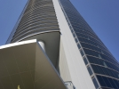 Porsche Design Tower, Sunny Isles
