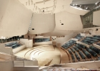 New World Symphony, Performance Hall