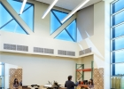 UM Frost School of Music, Classroom