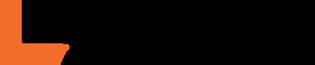 Lotspeich Company Logo